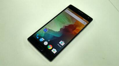 OnePlus 2 open sale till Nov 27: What you need to know before buying