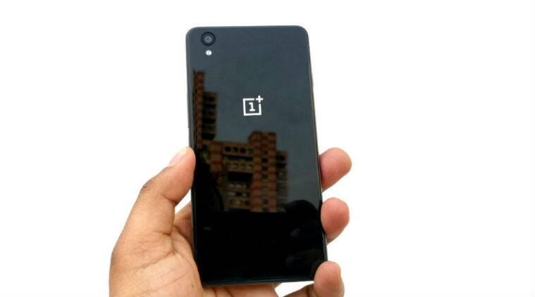 OnePlus X, OnePlus X review, buy oneplus x, OnePlus X invite, OnePlus X price, OnePlus, OnePlus X Amazon, OnePlus X Flipkart, OnePlus X specs, OnePlus X Price, OnePlus phones, OnePlus specs, OnePlus smartphones, OnePlus budget phones, mobiles, smartphones, OnePlus X Deal, technology, technology news