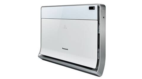 Panasonic, Best Air purifier, Panasonic air purifiers, Panasonic F-PXL45 air purifier, Panasonic F-PXL45 air purifier price