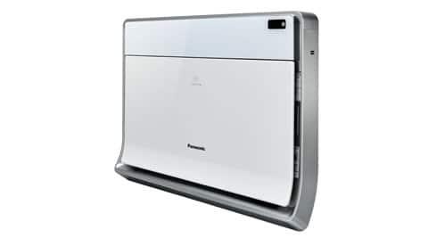 Panasonic, Best Air purifier, Panasonic air purifiers, Panasonic F-PXL45 air purifier, Panasonic F-PXL45 air purifier price
