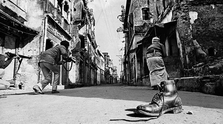 kishor parekh, kishor parekh photography, kishor parekh photo, bangladesh, 1971 bangaldesh war, indo bangladesh war, india bangladesh war, photography, photo exhibition, india news, news, latest news