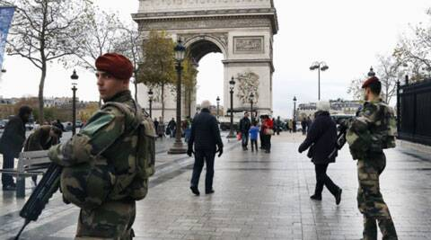 paris attacks, paris news, paris climate summit, paris climate conference, french news, france climate change, france news, world news, latest news