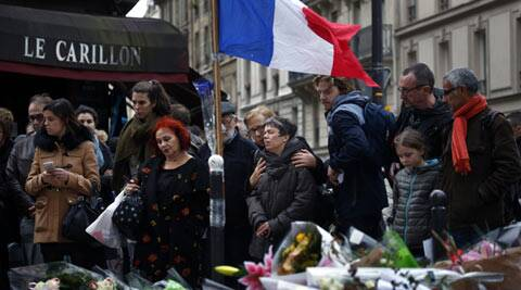 paris attacks, paris attacks live, paris attacks updates, france attacks, france news, paris news, world news, france airstrikes, islamic state, isis attacks,