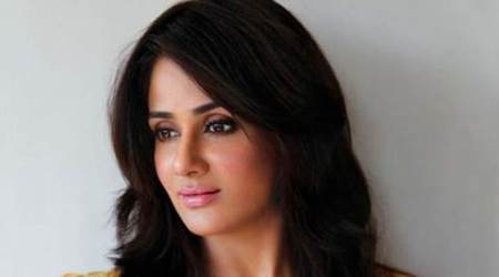 Parul Yadav took five minutes to say yes to 'Killing Veerappan'