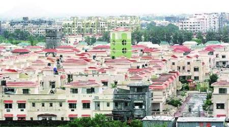 PCMC wakes up, to finally act against illegal religious structures