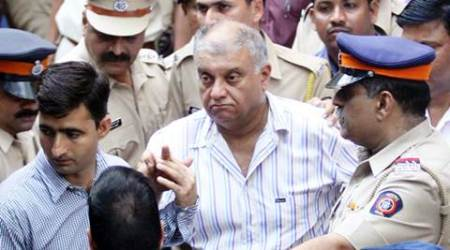 Peter Mukerjea's polygraph test: Questions mostly personal, few on money