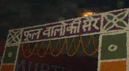 Delhi: Phool Walon Ki Sair fest to begin Nov16