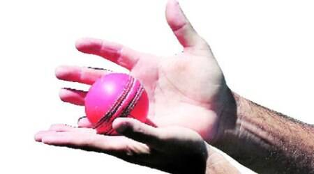 Explained: Test for cricket's pink-ball moment