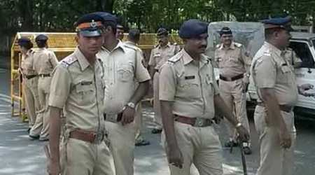 Cops will act only as per law: new Punjab DGP