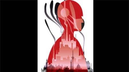 Delhi pollution watch: Particulately disturbing