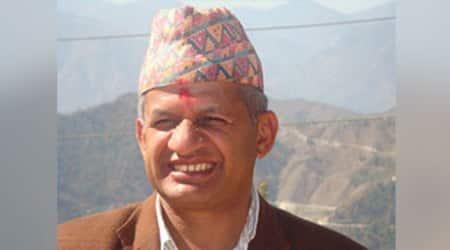 nepal, india, indo nepal, nepal india, nepal border, india nepal border, narendra modi, indo nepal relation, india nepal relation, pradeep gyawali, cpn uml, india news, latest news