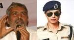 Prakash Jha: Hope Priyanka Chopra's international fame helps 'Jai Gangaajal'