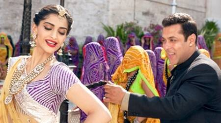 salman khan, prem ratan dhan payo, prdp, prdp collections, prem ratan dhan payo collections, sonam kapoor, salman prem ratan dhan payo, salman khan prem ratan dhan payo, prem ratan dhan payo first day collections, prem ratan dhan payo first day box office, prem ratan dhan payo news, prem ratan dhan payo latest news, prem ratan dhan payo business, prem ratan dhan payo money, entertainment news