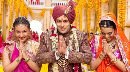 prem ratan dhan payo, salman khan, prem ratan dhan payo collections, prem ratan dhan payo box office collections, sonam kapoor, salman prem ratan dhan payo, prem ratan dhan payo business, prem ratan dhan payo earnings, prem ratan dhan payo box office, prem ratan dhan payo six day collections, prd, prdp collections, prdp box office collections, salman sonam, salman khan prdp, anupam kher, swara bhaskar, sooraj barjatya, entertainment news