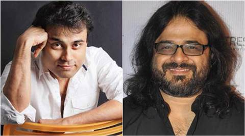 pritam, Amitabh Bhattacharya, Amitabh Bhattacharya songs, pritam songs, pritam Amitabh Bhattacharya, Amitabh Bhattacharya news, entertainment news