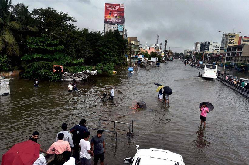 chennai rain, rain chennai, chennai rainfall, Tamil nadu rain, chennai news, india news, latest news, india news, rains in chennai