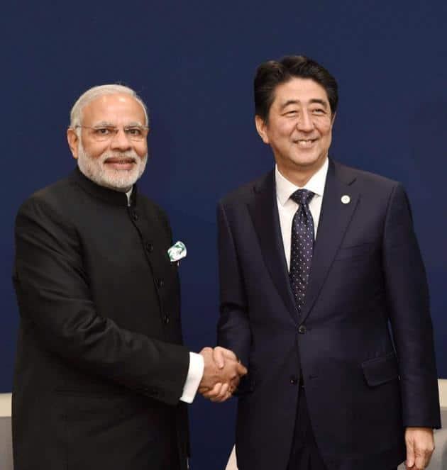 Modi in Paris, COP21 summit, United Nations Climate Change Conference, Narendra Modi in Paris, Modi COP21 Summit, Nawaz Sharif, Francois Hollande, cop21, paris meet, paris climate meet, paris climate summit, un climate summit, latest news