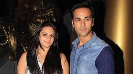 pulkit samrat, shweta rohira, pulkit samrat divorce, pulkit samrat news, pulkit samrat latest news, pulkit samrat wife, pulkit samrat shweta rohira divorce, shweta rohira interview, entertainment news, bollywood news