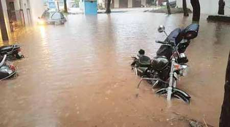 Flood situation:  Pune Municipal Corporation to act against 'negligent' officials