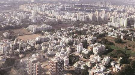 Property registrations in Pune on rise, realty rates unlikely to dip