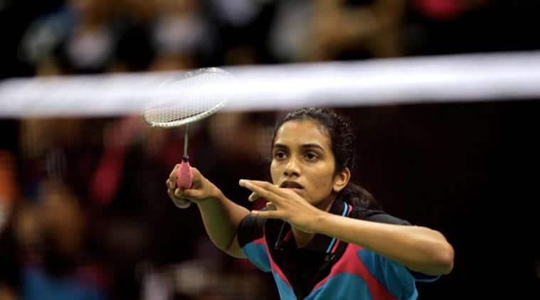 PV Sindhu, PV Sindhu Badminton, Badminton PV Sindhu, Sindhu macau, Sindhu Macau Open, PV Sindhu India, India PV Sindhu, Sports News, Sports