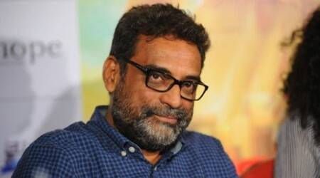 R Balki, Filmmaker R Balki, R Balki Movies, R Balki Films, R Balki Ki and Ka, R Balki Ki and Ka Movie, R Balki upcoming Movies, R Balki Latest movies, R Balki Latest News, Entertainment news