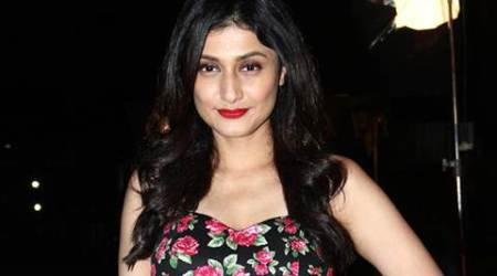 Film Bazaar, Gurgaon, Ragini khanna, Machines, Shanker Raman, documentary, Entertainment News