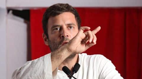 rahul gandhi, rahul gandhi news, rahul gandhi defamation, rahul gandhi defamation case, rahul gandhi hearing, india news
