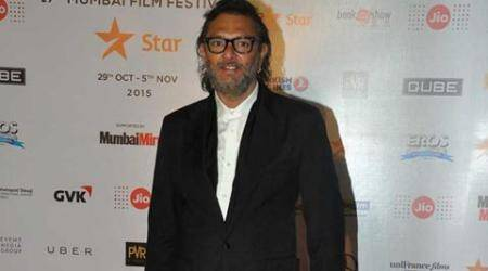 I am not cynical about my country: Rakeysh Omprakash Mehra