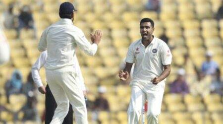 R Ashwin, R Ashwin India, India R Ashwin, Ashwin India, India Ashwin, India vs South Africa, South Africa vs India, Ind vs SA, SA vs Ind, Cricket News, Cricket