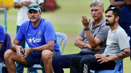 Roger Binny likely to lose post in BCCI clean up