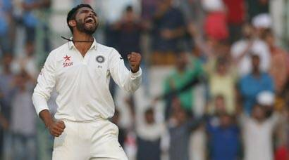 Ind vs SA, 1st Test: Ravindra Jadeja spins India to 1-0 lead