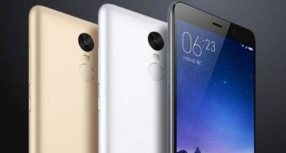 Redmi Note 3 and Mi Pad 2: Everything you need to know about Xiaomi's latest product