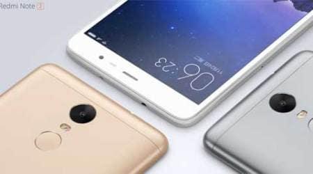 Xiaomi Redmi Note 3, Redmi Note 3, Xiaomi, Xiaomi New phone, Xiaomi Note Redmi 3 launch