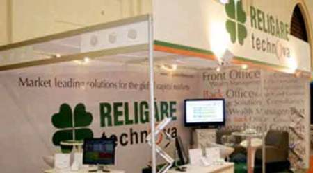 Religare exits MF business, sells 51% to partner Invesco