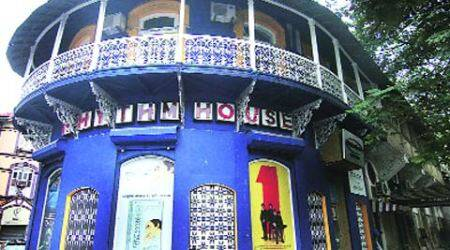 Mumbai will miss a beat, Rhythm House set to fade into memories