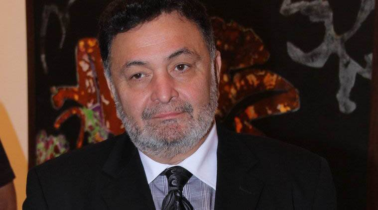 Rishi Kapoor, Rishi Kapoor films, Rishi Kapoor in Pakistan, Rishi Kapoor son, Rishi Kapoor karz, Rishi Kapoor heena, Entertainment News