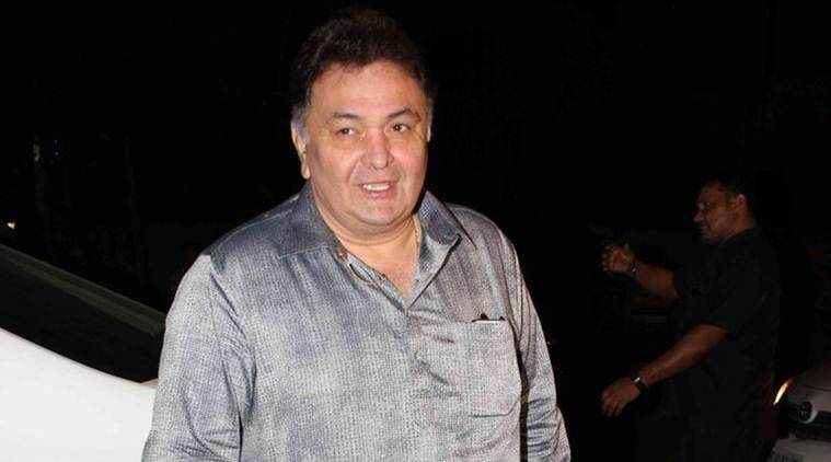 Rishi Kapoor, Rishi Kapoor movies, Rishi Kapoor upcoming movies, Rishi Kapoor news, Rishi Kapoor latest news, entertainment news