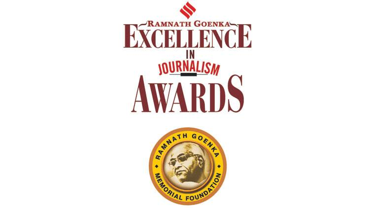 RNG-Award-759