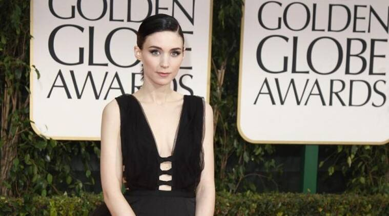 Rooney Mara, Rooney Mara movies, Rooney Mara upcoming movies, Rooney Mara news, entertainment news