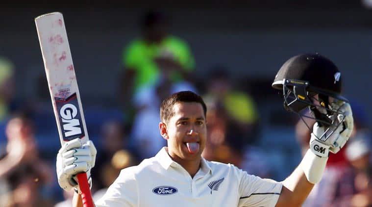 Ross Taylor, Ross Taylor 290, Ross Taylor New Zealand, New Zealand Ross Taylor, Taylor New Zealand, Cricket News, Cricket