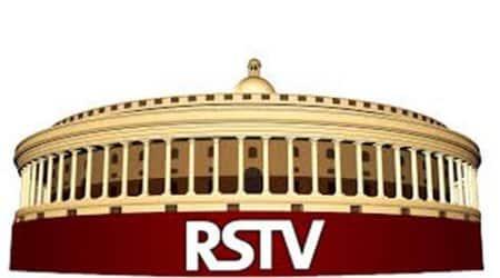 Rajya Sabha TV to enter market, will sell its films andserials