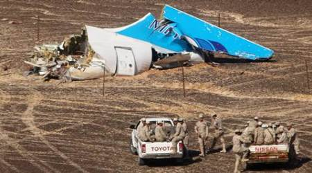 islamic state, russia islamic state, is russia plane crash, russian plane crash isis, isis news, islamic state attacks, world news, breaking news, latest news