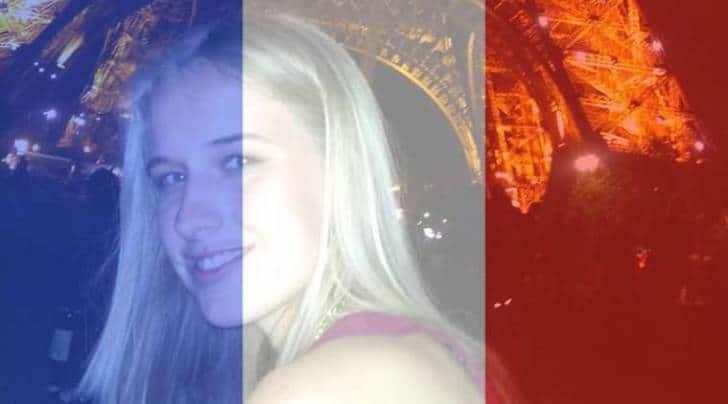 paris attacks, france attacks, bataclan attacks