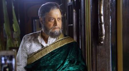 Marathi cinema destined to reach greater heights: Sachin Pilgaonkar