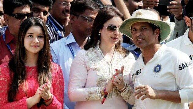 Sachin Tendulkar, Sachin Tendulkar retires, Sachin Tendulkar retirement, Tendulkar last match, Sachin Tendulkar retires cricket, cricket news, cricket
