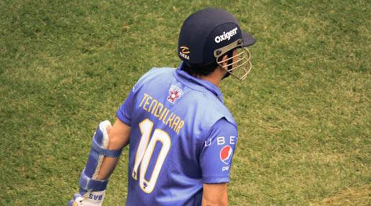 Sachin Tendulkar, Sachin Tendulkar India, India Sachin Tendulkar, Sachin Tendulkar All Stars, Tendulkar All Stars, Sachins Blasters, Warnes Warriors, Cricket News, Cricket