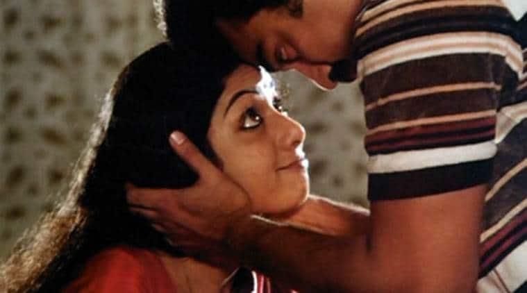 Kamal Haasan, Sridevi, Sadma, Sadma remake, Kamal Haasan actor, Sridevi actress, Kamal Haasan films, Sridevi films, Entertainment News