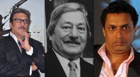 Bollywood remembers Saeed Jaffrey