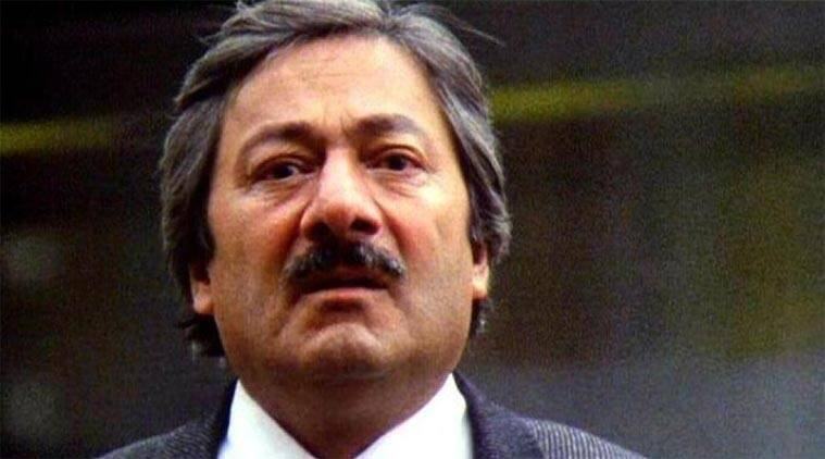Saeed Jaffrey, actor Saeed Jaffrey, Saeed Jaffrey death, Saeed Jaffrey passes away, Saeed Jaffery dies, Saeed Jaffery dead